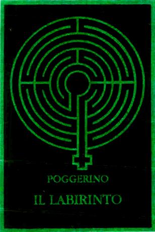 pogglab2