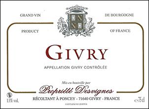 givry3