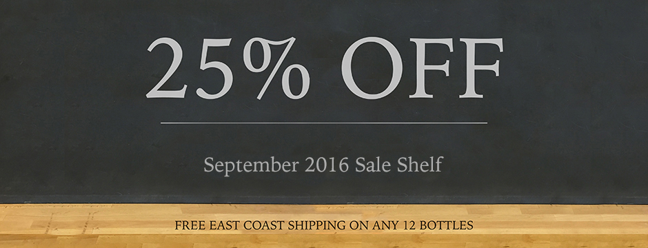 september-banner-saleshelf