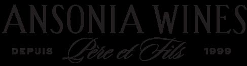 Ansonia Wines